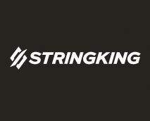 sponsor logo for Stringking